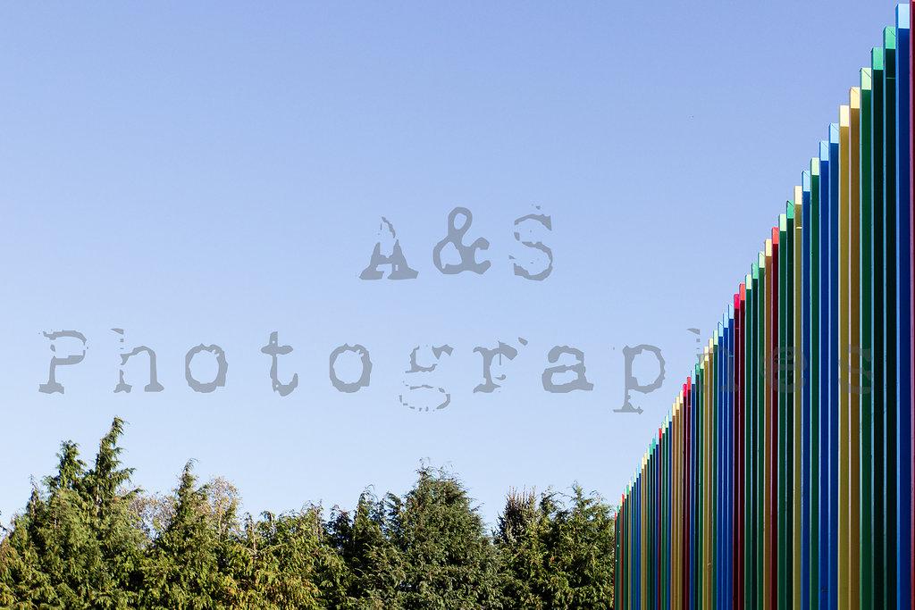 AS-photgraphes-004.jpg
