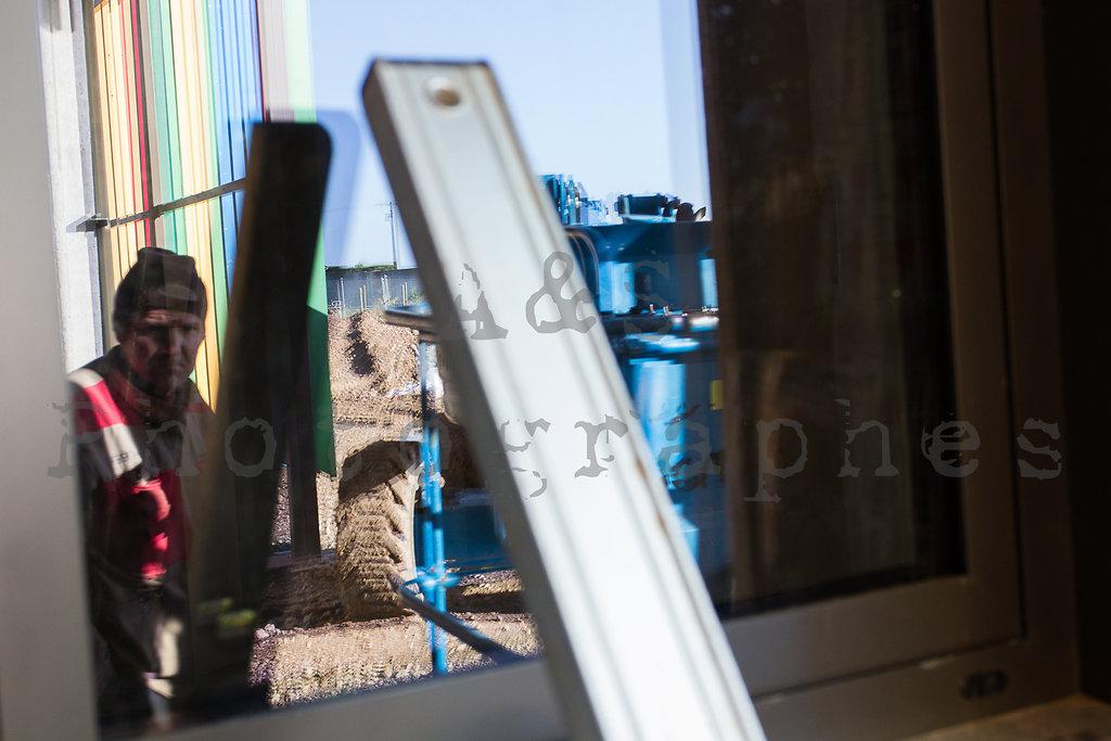 AS-photgraphes-007.jpg