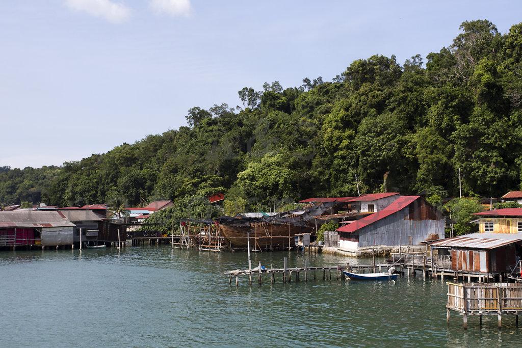 Pulau-Pangkor-Chantier-naval-web-1.jpg