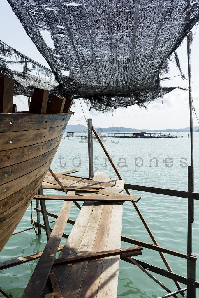 Pulau-Pangkor-Chantier-naval-web-6.jpg