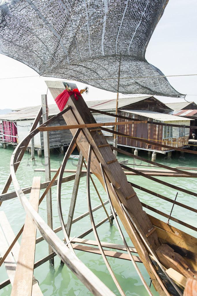 Pulau-Pangkor-Chantier-naval-web-9.jpg