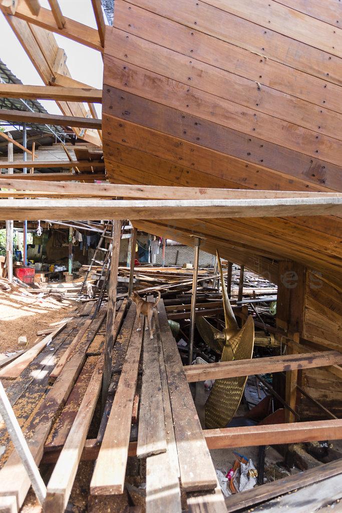 Pulau-Pangkor-Chantier-naval-web-19.jpg