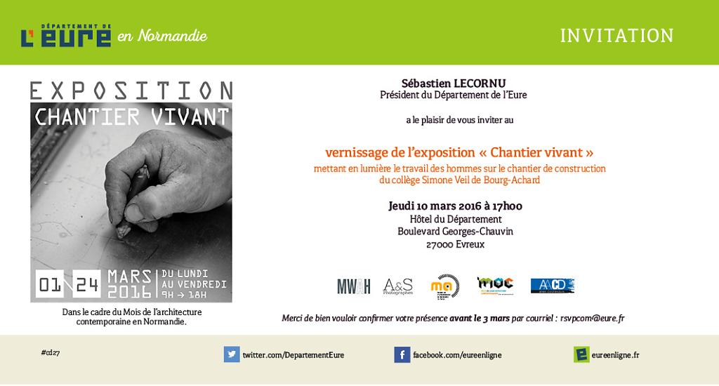 InvitationWEB-Vernissage-Chantier-Vivant2.png