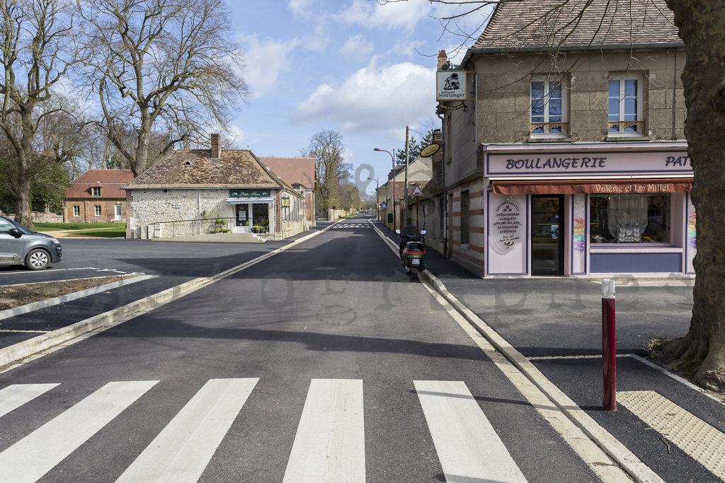Halle-publique-Jardin-Centre-Bourg-Tourny-web-170302-002.jpg