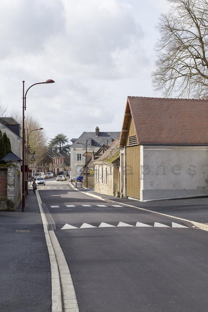 Halle-publique-Jardin-Centre-Bourg-Tourny-web-170302-014.jpg