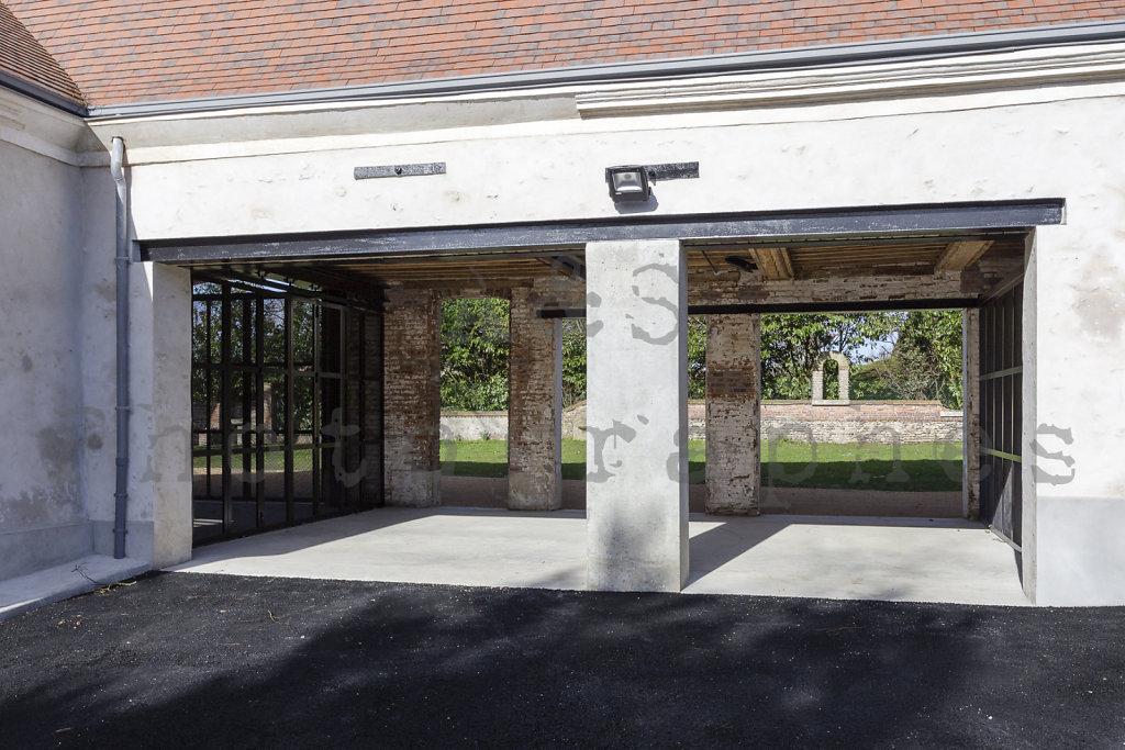 Halle-publique-Jardin-Centre-Bourg-Tourny-web-170302-016.jpg
