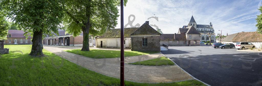Halle-publique-Jardin-Centre-Bourg-Tourny-web-170517-007.jpg
