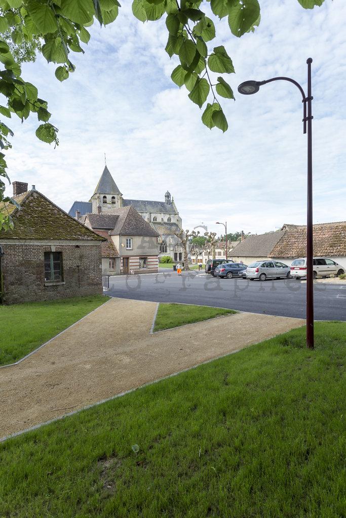 Halle-publique-Jardin-Centre-Bourg-Tourny-web-170517-008.jpg