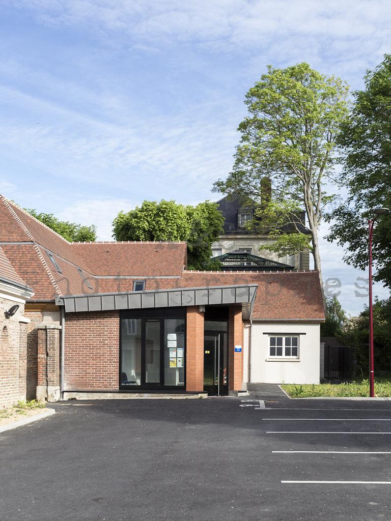Halle-publique-Jardin-Centre-Bourg-Tourny-web-170517-012.jpg