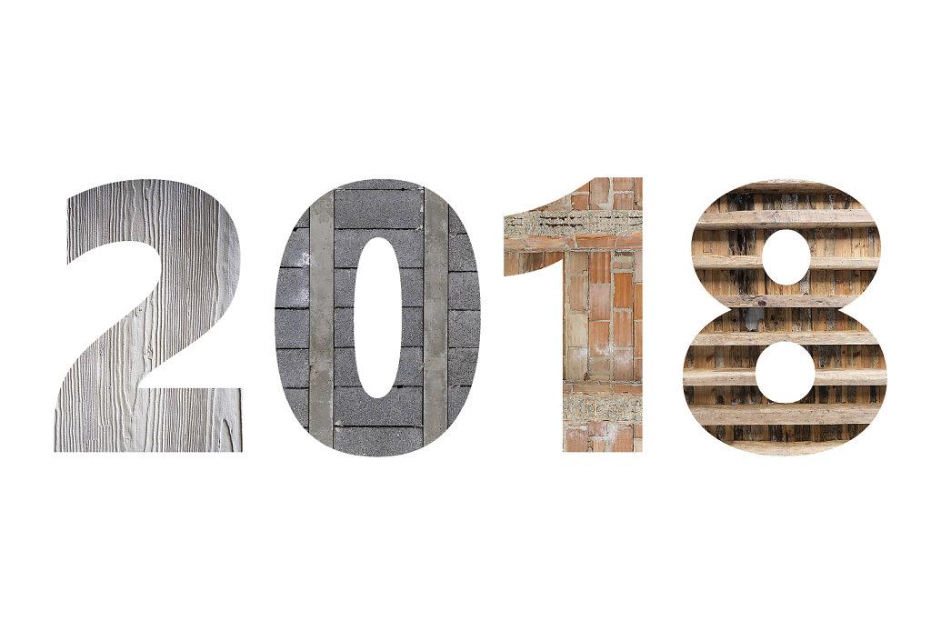 Voeux-2018-web.jpg