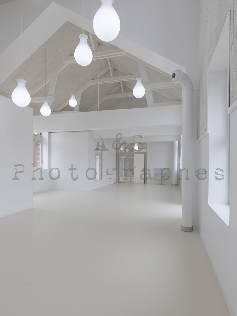 Centre-Culturel-Pacy-web-180322-020.jpg