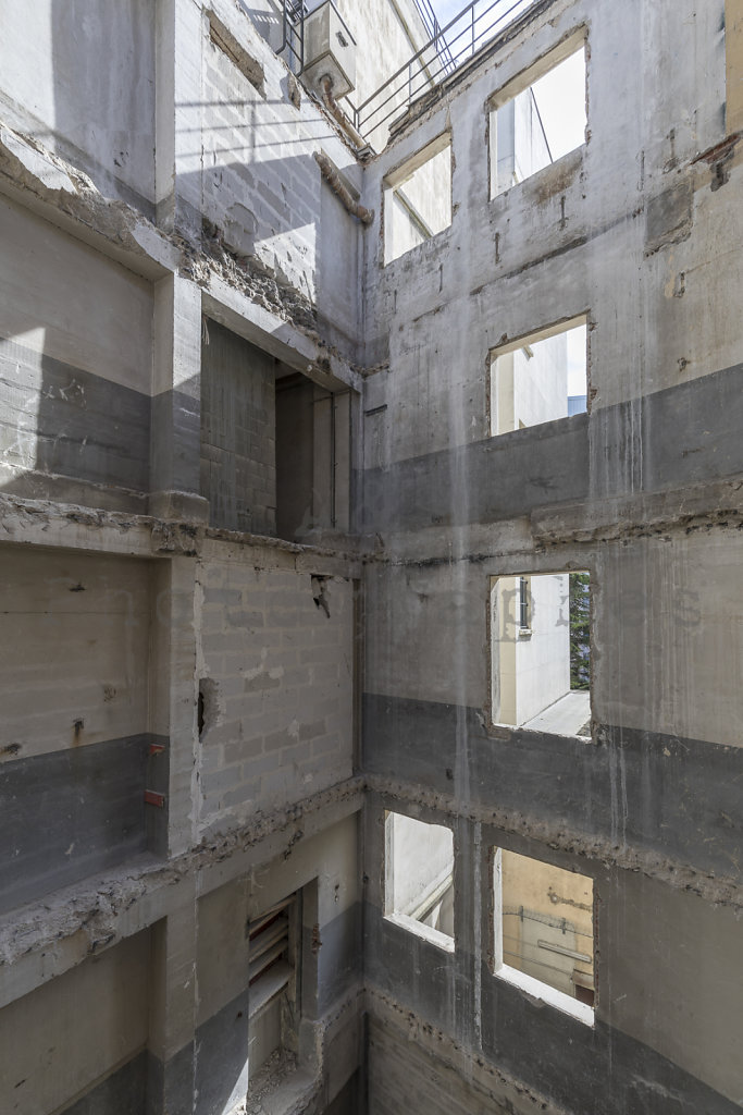 Hotel-16-rue-Eylau-Paris-Fayat-web-180427-005.jpg